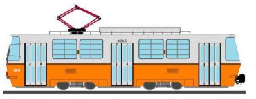 「陸」のおはなし – 「LRT(ライト・レール・トランジット)」の巻
