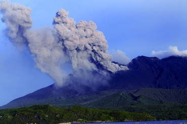 いざという時の為に知っておきたい、火山が噴火した時の対応は?