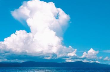 島ログvol.18 生命をはぐくむ島「西表島」