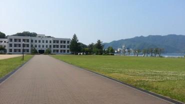 今野博之が見た、聞いてきた!Mission in 京都・舞鶴「海を守る教育現場 海上保安学校」