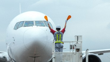 JAL元パイロット小林宏之さんが語る、リスクマネジメントの極意②