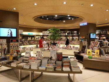 書店営業で学んだ足を運ぶことの重要性