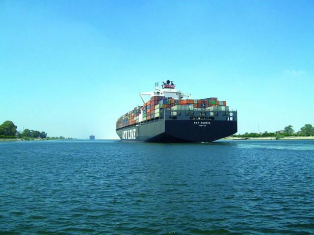 船のおはなし。商船の種類には何がある?