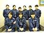 第6回 海上保安大学校女子学生インタビュー
