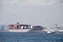 当社から発行している『実践航海術』が住田正一海事技術奨励賞を受賞しました。